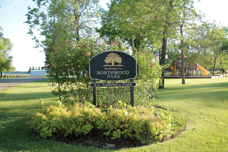 dl-campbell-park-northwood