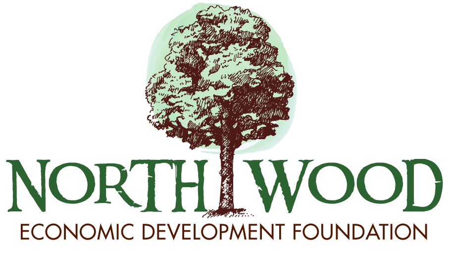 Northwood Economic Development Foundation